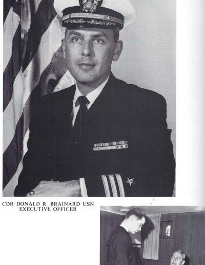 1967-pg11