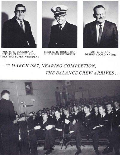 1967-pg21