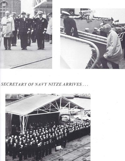 1967-pg24