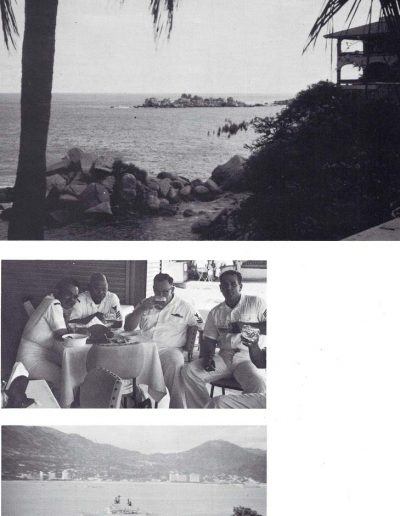 1967-pg38
