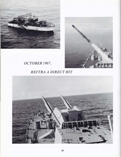 1967-pg41
