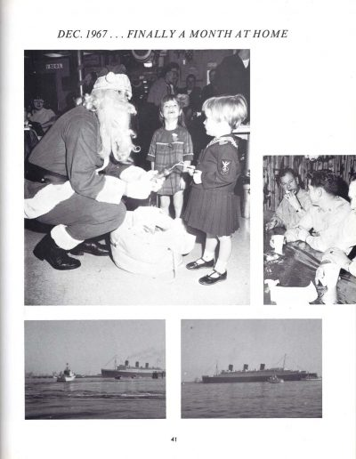 1967-pg42