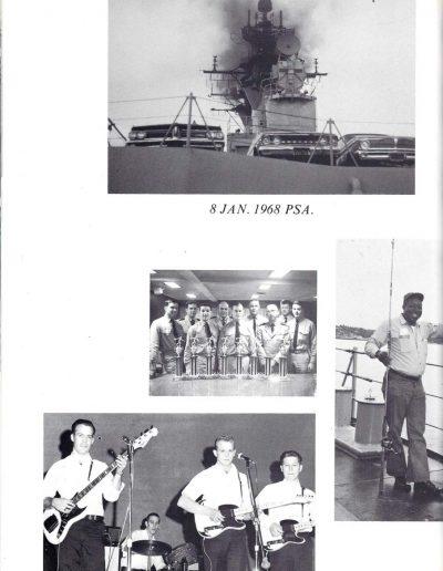 1967-pg43