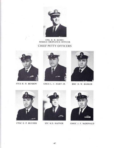 1967-pg48