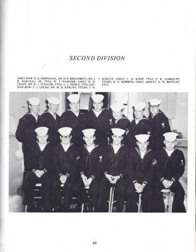 1967-pg54