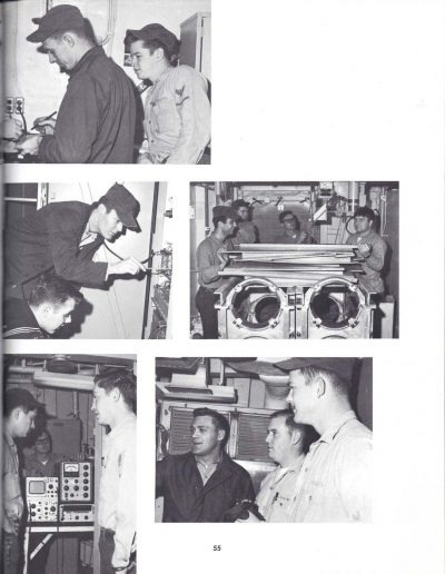 1967-pg56