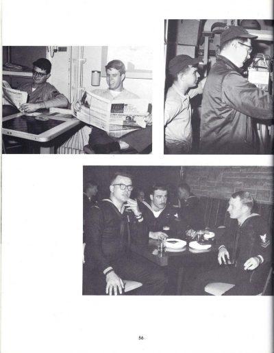 1967-pg57