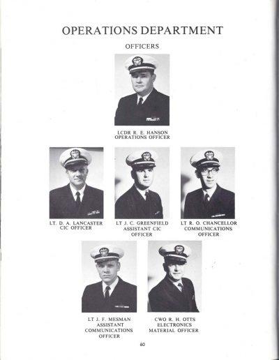 1967-pg61