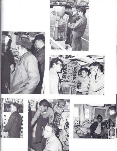 1967-pg64