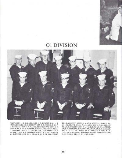 1967-pg67