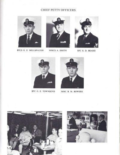 1967-pg70