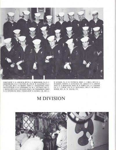 1967-pg71