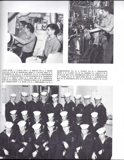 1967-pg72