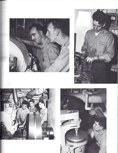 1967-pg74