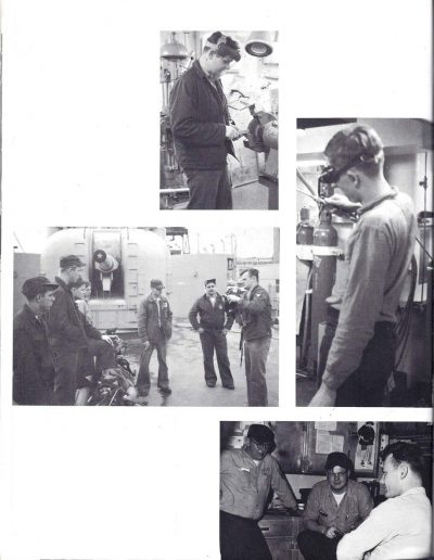 1967-pg81
