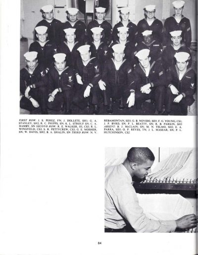 1967-pg85