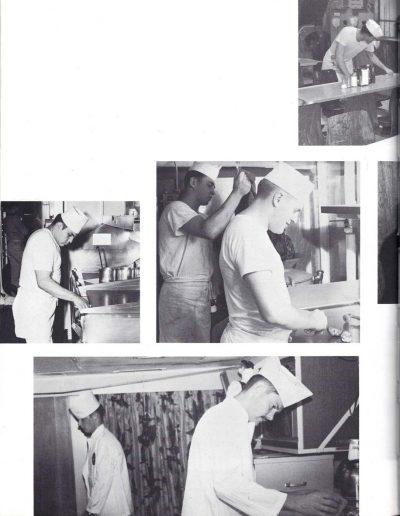 1967-pg89
