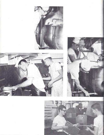 1967-pg91