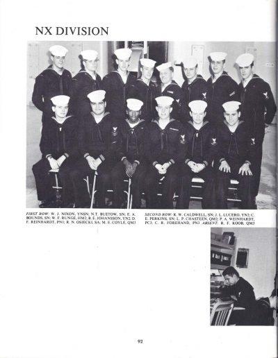 1967-pg93