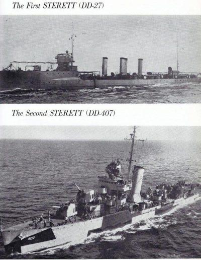 1968-pg10