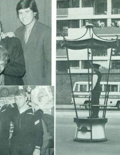 1968-pg106