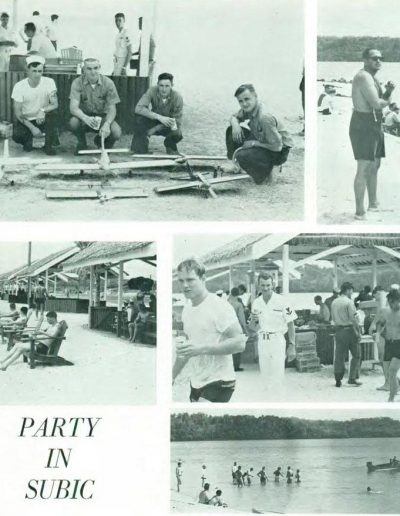 1968-pg115