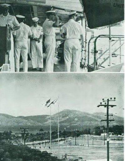 1968-pg116