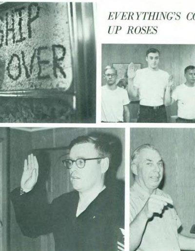 1968-pg118