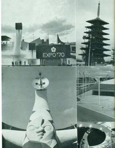 1968-pg125