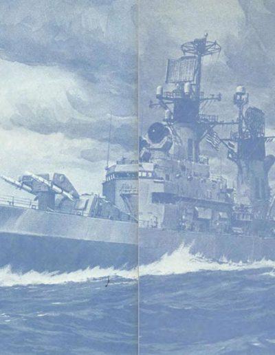 1968-pg2