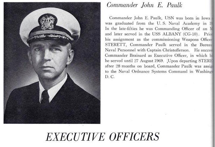 1968-pg21