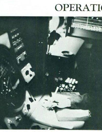1968-pg32