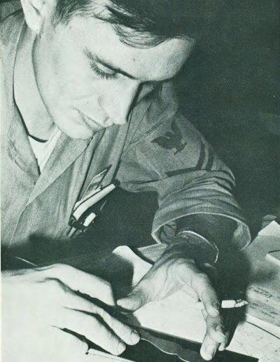 1968-pg33