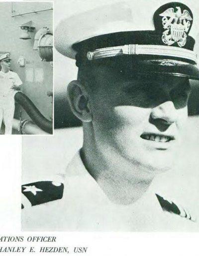 1968-pg34