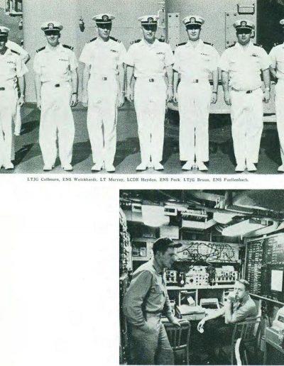 1968-pg35