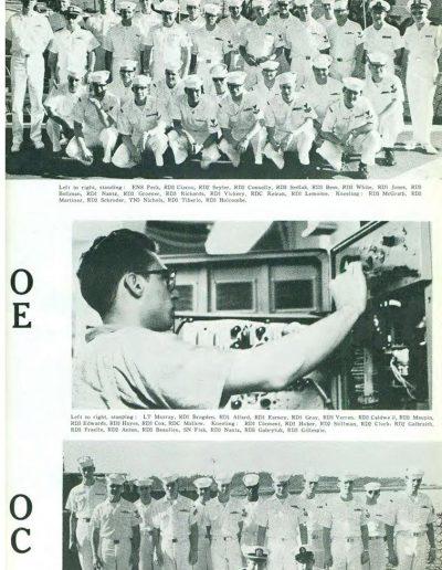1968-pg38