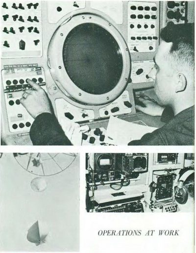 1968-pg39