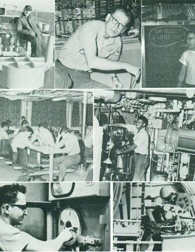 1968-pg45