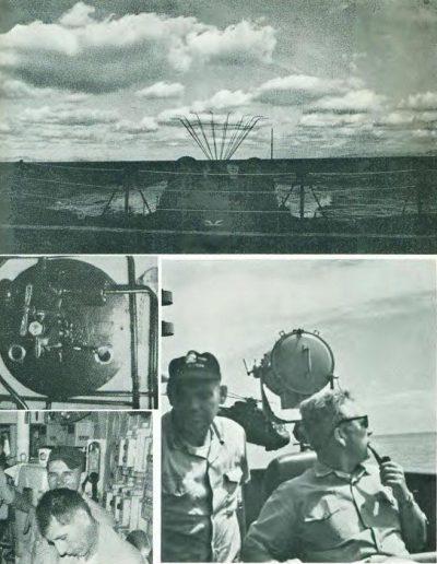 1968-pg46