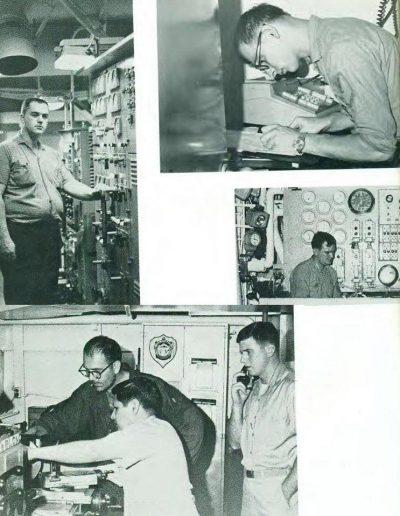 1968-pg57