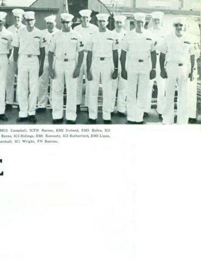 1968-pg62