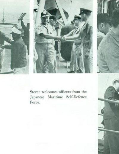1968-pg81