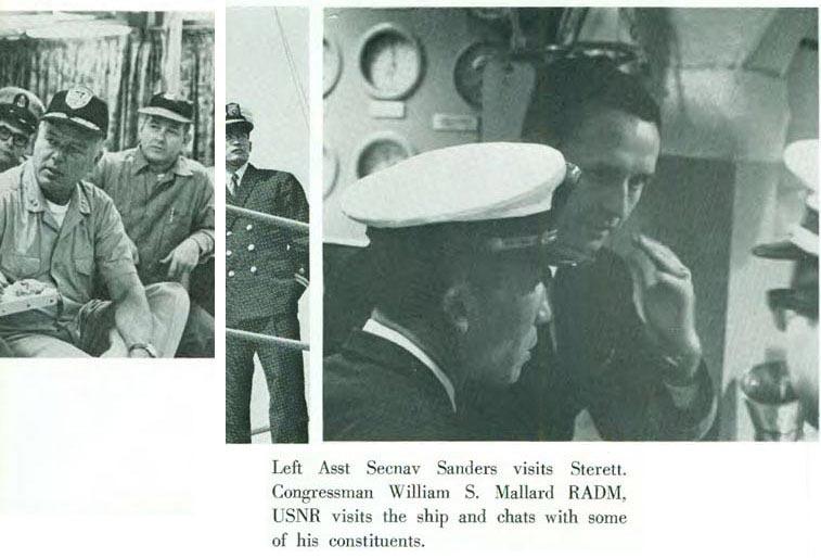 1968-pg82