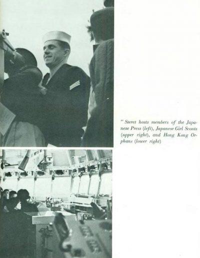 1968-pg84