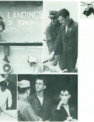 1968-pg88