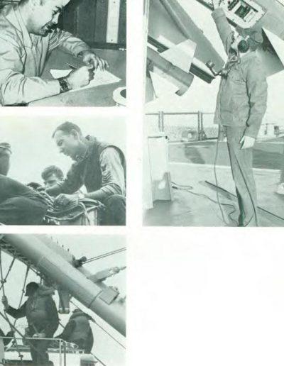 1968-pg96