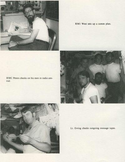 1972-pg17