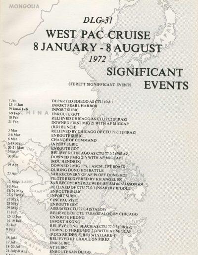 1972-pg2