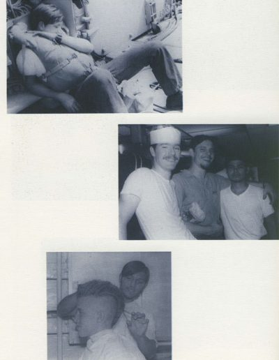 1972-pg21