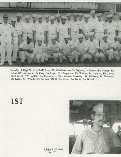 1972-pg25